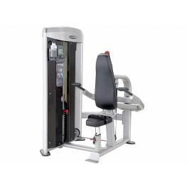 Triceps Extension STEELFLEX Mega Power MTM1000