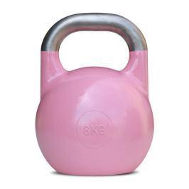 Competition Kettlebell BODYTRADING 8 kg