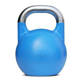 Competition Kettlebell BODYTRADING 10 kg