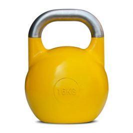 Competition Kettlebell BODYTRADING 16 kg