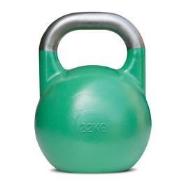 Competition Kettlebell BODYTRADING 22 kg