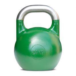 Competition Kettlebell BODYTRADING 24 kg