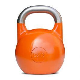Competition Kettlebell BODYTRADING 28 kg