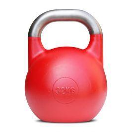 Competition Kettlebell BODYTRADING 32 kg