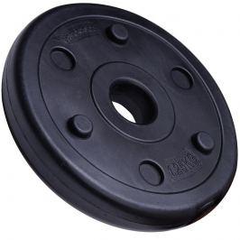 Cementový kotúč SCSPORTS.de 1,25 kg/30 mm