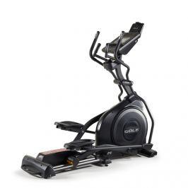 Eliptický trenažér SOLE Fitness E25 (2017)