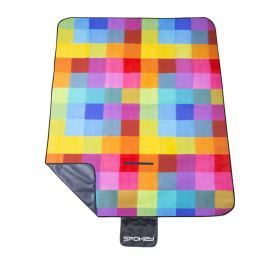 Picnic Colour-Pikniková deka 130x150*