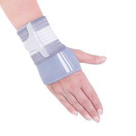 SEGRO - Bandáž zápästia - univerzálna veľkosť