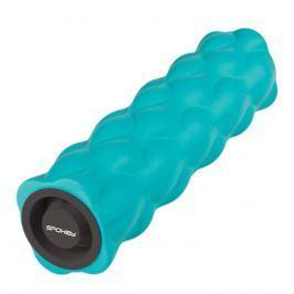 REEL Fitness penový valec zelený*