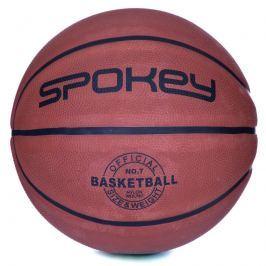 Basketbalová lopta BRAZIRO veľ.5*