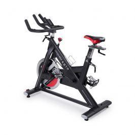Cyklotrenažér SPIN II*