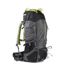 Batoh trekingový  GR65 65 l*