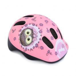 Detská cyklistická prilba PUHA 44-48 cm*