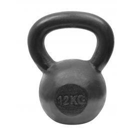 Činka Kettlebell Steell LIFEFIT 12kg