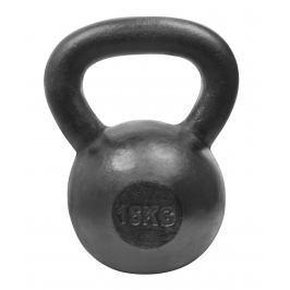 Činka Kettlebell Steell LIFEFIT 16kg