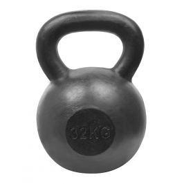 Činka Kettlebell Steell LIFEFIT 32kg