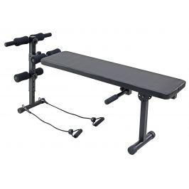 Multifunkčná lavica LIFEFIT sed-ľah-bench