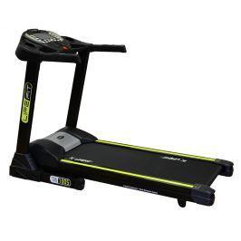 Bežecký pás LIFEFIT TM-1005