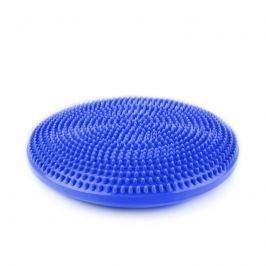 FIT SEAT Balančná podložka modrá*