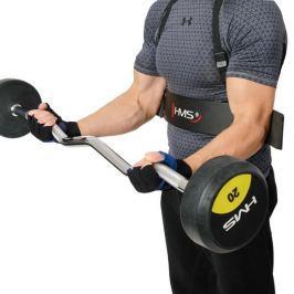Biceps Bomber ABX01