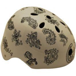 Helma na skate SULOV U4 - biela