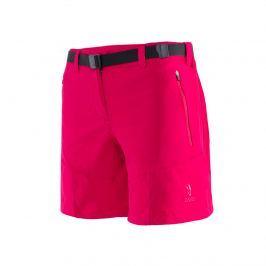 ZAJO Tabea W Shorts ružová