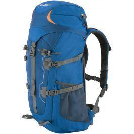 Batoh Expedícia/Turistika Husky Scape 38l modrá