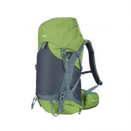 Batoh Expedícia Husky Menic 50l zelená