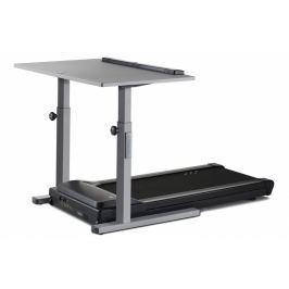 Bežecký pás Lifespan TR1200-DT5S Treadmill Desk