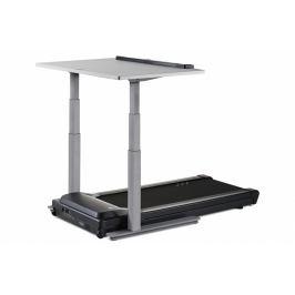 Bežecký pás LifeSpan TR1200-DT7S Treadmill Desk