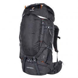 Batoh ZAJO Lhotse 65 Backpack