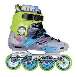Slalomové korčule Spokey Gutsy*
