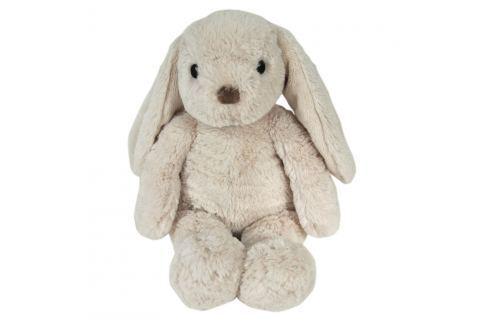Cloud B Zajačik Maznáčik - Bubbly Bunny