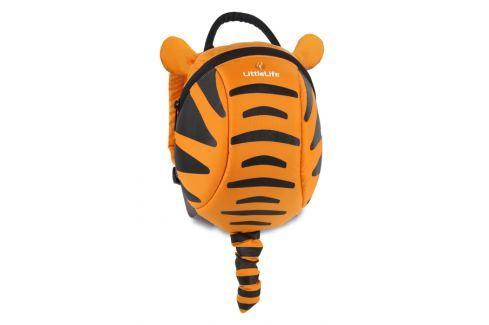 LittleLife Disney Toddler Daysack Tygr