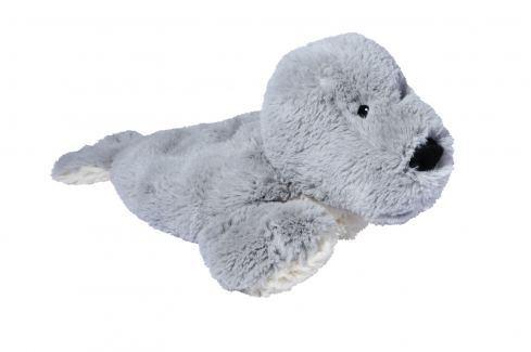 Albi Hrejivý tuleň