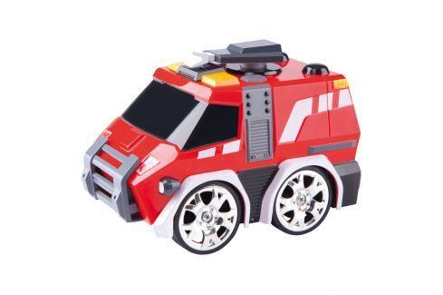 Buddy Toys RC auto striekačka BRC 00120
