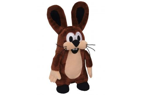 MÚ Zajac stredný 39 cm
