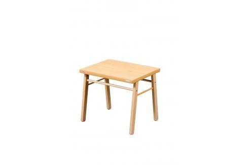 Combelle Detský stolček - natural