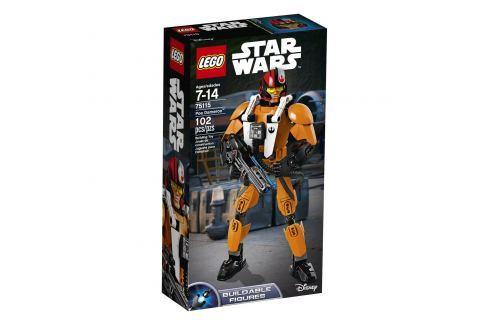 LEGO® Star Wars ™ 75115 Poe Dameron