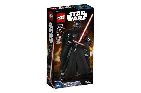 LEGO® Star Wars ™ 75117 Kylo Ren