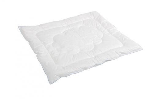 Bartex Design Detská bavlnená prikrývka, 60x80 cm