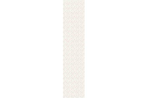 Candide Dekoratívna tapeta Little Indian, 300x48 cm
