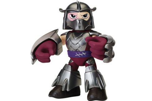 TMNT Korytnačky Ninja - SHREDDER / Trhač hovoriaci