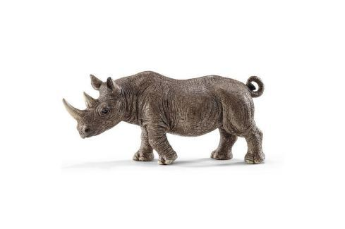 Schleich Zvieratko - nosorožec