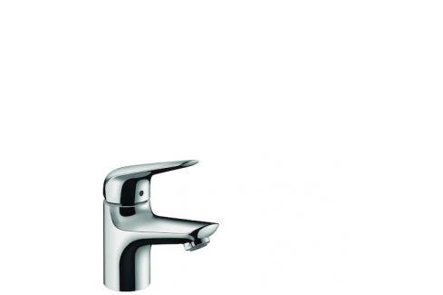 Hansgrohe NOVUS umývadlová s výpusťou 70 SIKOBHGN275