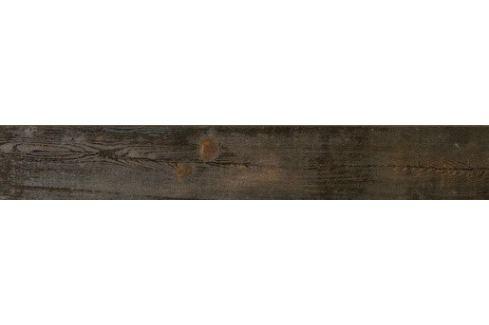 Dlažba Cir Charwood burned 18x118 cm mat / lesk CHARW118BU