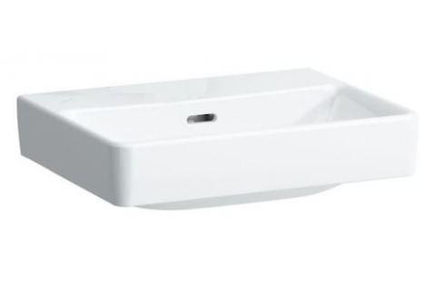 Umývadielko Laufen Pro S 45x34 cm, bez otvoru pre batériu 1596.1.000.109.1
