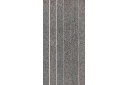 Dekor Rako Unistone šedá 30x60 cm mat DDPSE611.1