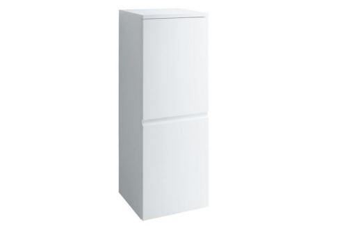 Skrinka Laufen Pro S 35 cm, biela lesklá 8311.2.095.464.1