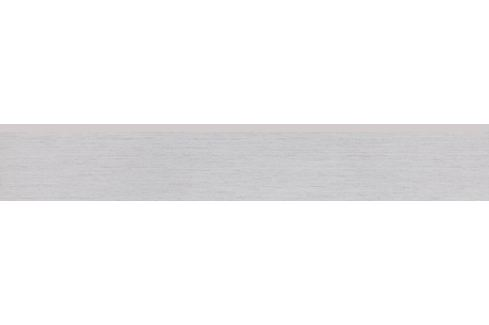 Sokel Rako Fashion šedá 10x60 cm, mat, rektifikovaná DSAS4623.1
